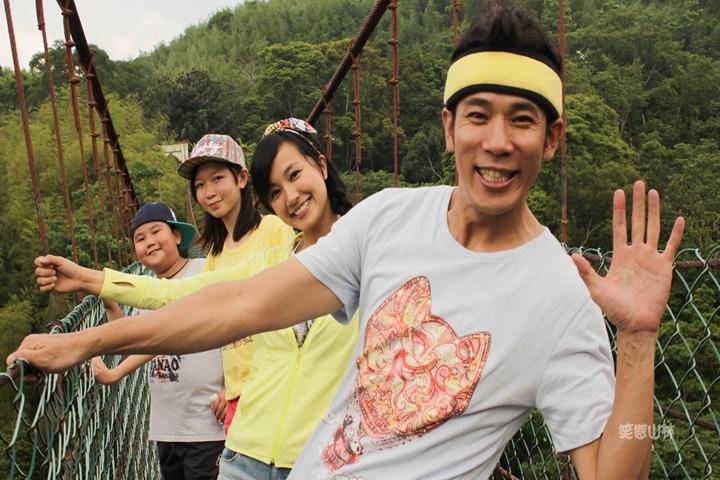 105-04-27 與東森幼幼台一起露營去 不遠山莊 (81).jpg