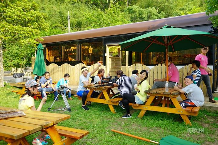 105-04-27 與東森幼幼台一起露營去 不遠山莊 (85).jpg
