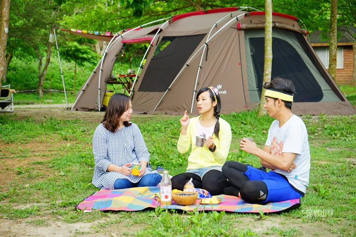 105-04-27 與東森幼幼台一起露營去 不遠山莊 (87).jpg