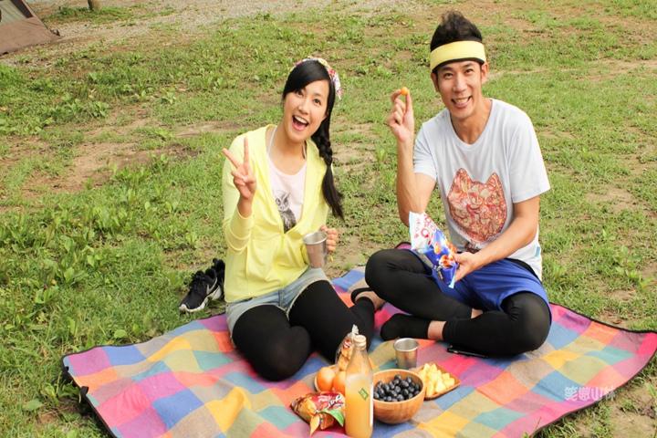 105-04-27 與東森幼幼台一起露營去 不遠山莊 (88).jpg