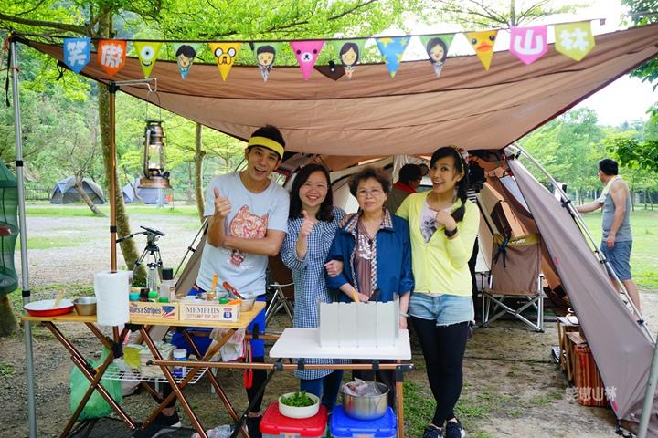 105-04-27 與東森幼幼台一起露營去 不遠山莊 (90).jpg