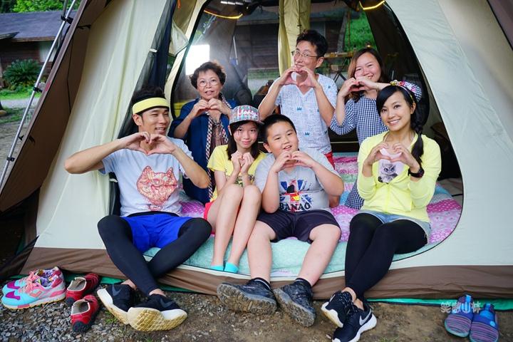 105-04-27 與東森幼幼台一起露營去 不遠山莊 (91).jpg