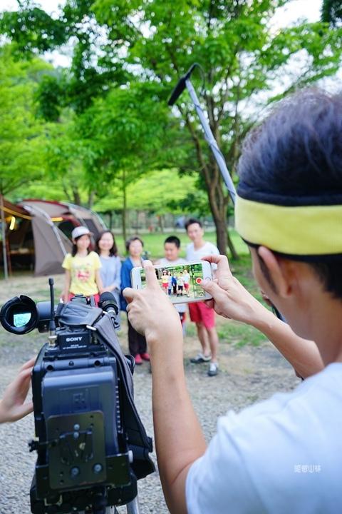 105-04-27 與東森幼幼台一起露營去 不遠山莊 (114).jpg