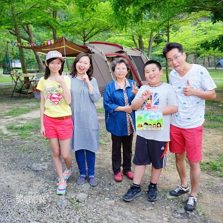 105-04-27 與東森幼幼台一起露營去 不遠山莊 (115).JPG.jpg