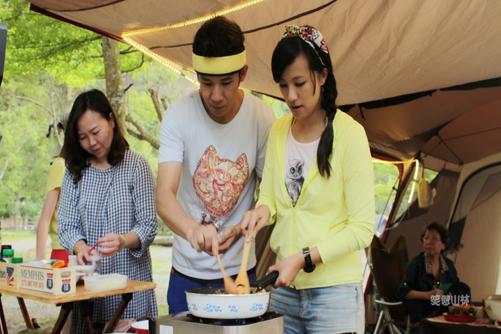 105-04-27 與東森幼幼台一起露營去 不遠山莊 (128).jpg