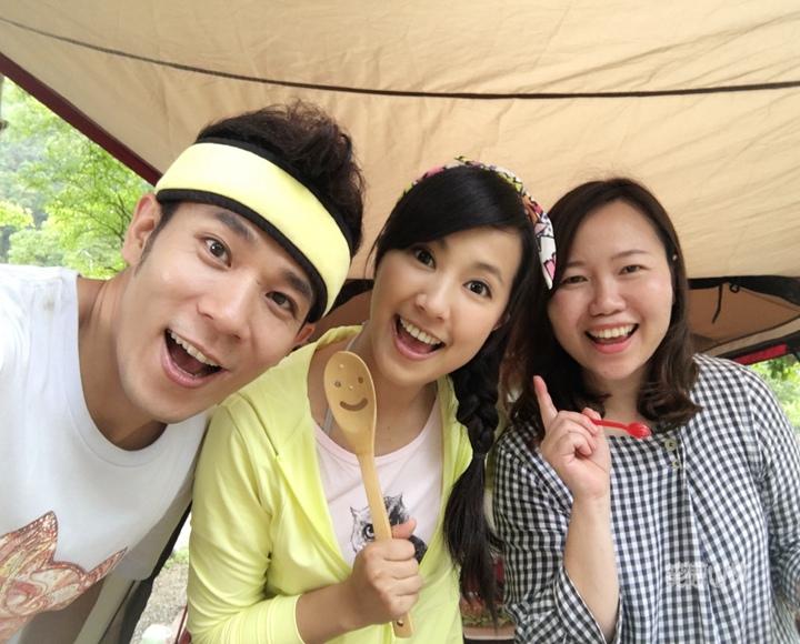 105-04-27 與東森幼幼台一起露營去 不遠山莊 (129).jpg
