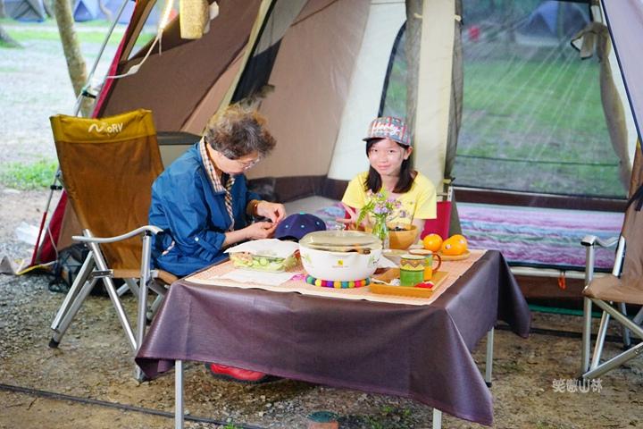 105-04-27 與東森幼幼台一起露營去 不遠山莊 (131).jpg