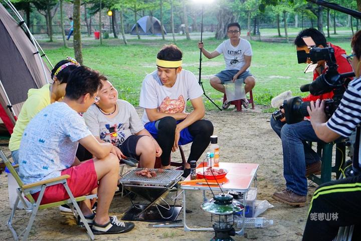 105-04-27 與東森幼幼台一起露營去 不遠山莊 (141).jpg