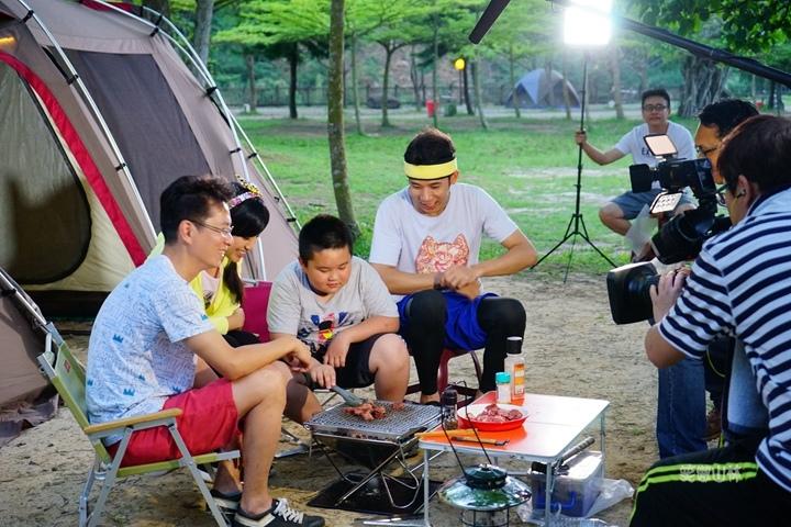 105-04-27 與東森幼幼台一起露營去 不遠山莊 (142).jpg