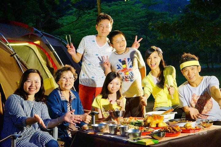105-04-27 與東森幼幼台一起露營去 不遠山莊 (146).jpg