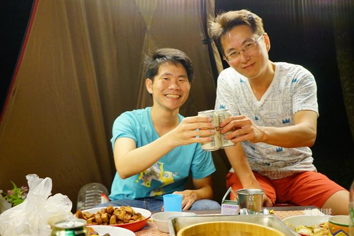 105-04-27 與東森幼幼台一起露營去 不遠山莊 (158).jpg