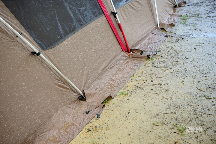 105-04-28 與東森幼幼台一起露營去 不遠山莊 (01).jpg