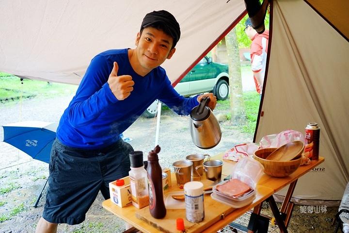 105-04-28 與東森幼幼台一起露營去 不遠山莊 (6).jpg