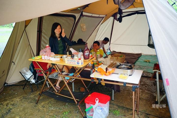 105-04-28 與東森幼幼台一起露營去 不遠山莊 (11).jpg