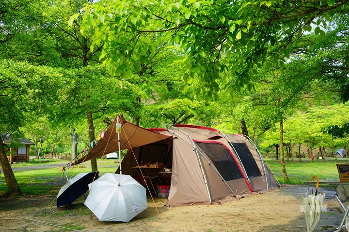 105-04-28 與東森幼幼台一起露營去 不遠山莊 (12).jpg