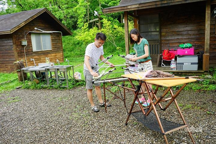 105-04-28 與東森幼幼台一起露營去 不遠山莊 (14).jpg