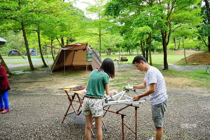 105-04-28 與東森幼幼台一起露營去 不遠山莊 (15).jpg