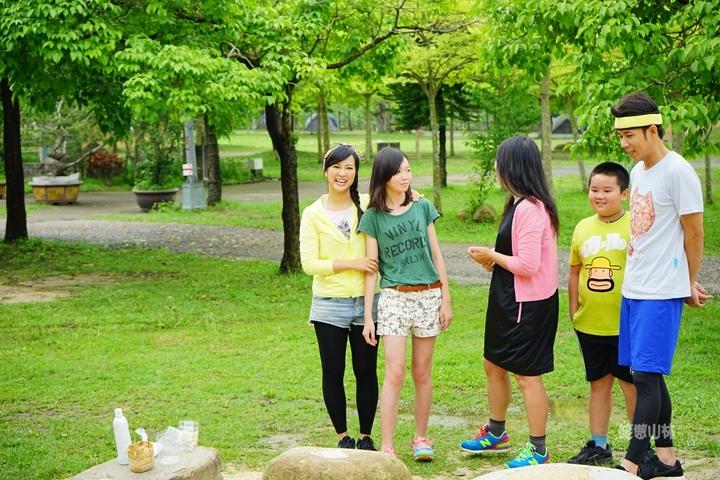105-04-28 與東森幼幼台一起露營去 不遠山莊 (28).jpg