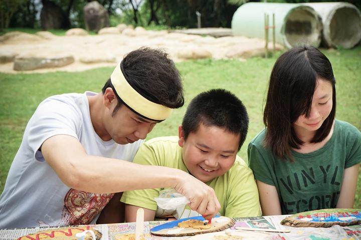 105-04-28 與東森幼幼台一起露營去 不遠山莊 (65).jpg