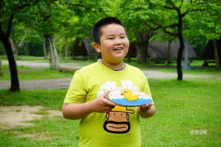 105-04-28 與東森幼幼台一起露營去 不遠山莊 (70).jpg