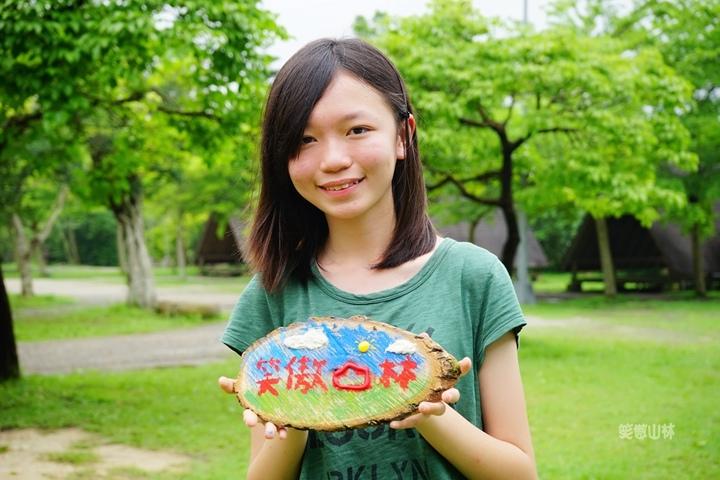 105-04-28 與東森幼幼台一起露營去 不遠山莊 (71).jpg