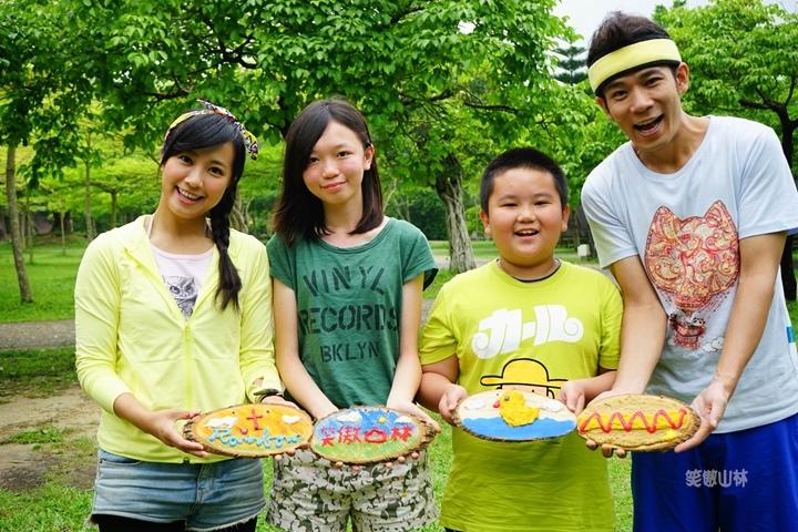 105-04-28 與東森幼幼台一起露營去 不遠山莊 (74).jpg