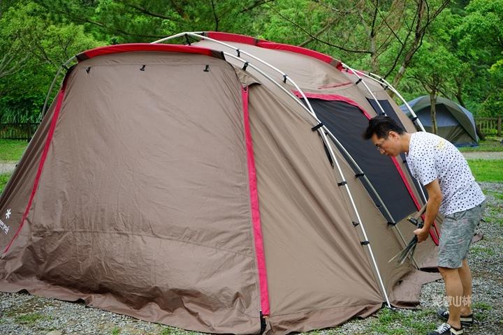 105-04-28 與東森幼幼台一起露營去 不遠山莊 (77).jpg