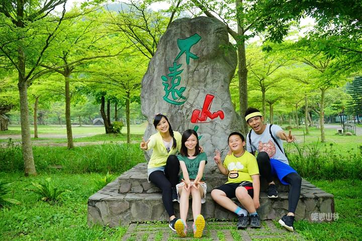 105-04-28 與東森幼幼台一起露營去 不遠山莊 (84).jpg