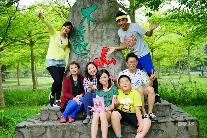 105-04-28 與東森幼幼台一起露營去 不遠山莊 (85).jpg