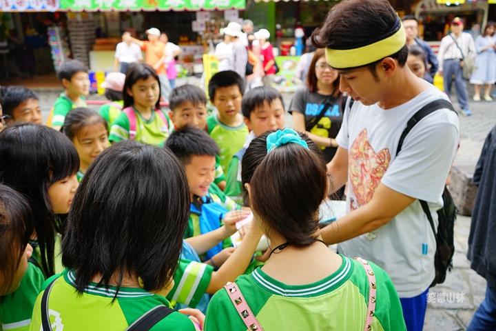 105-04-28 與東森幼幼台一起露營去 不遠山莊 (111).jpg