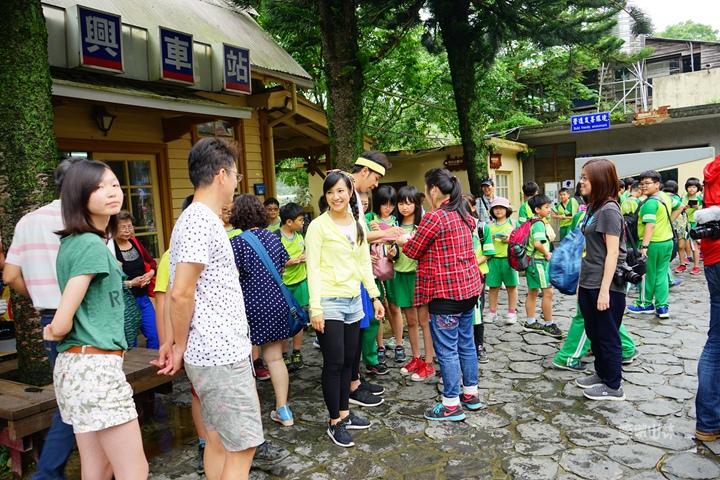 105-04-28 與東森幼幼台一起露營去 不遠山莊 (112).jpg