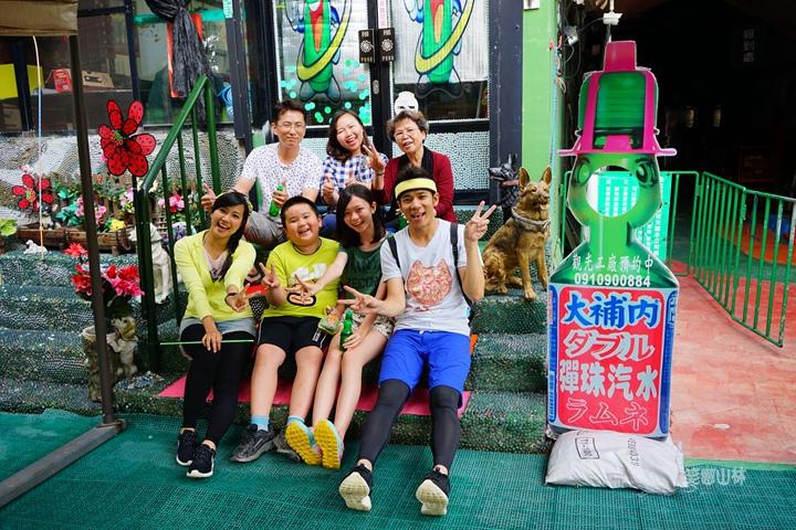105-04-28 與東森幼幼台一起露營去 不遠山莊 (165).jpg
