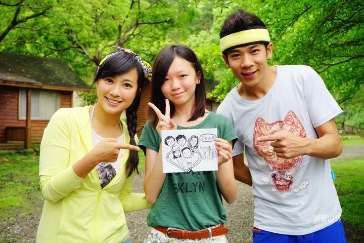 105-04-28 與東森幼幼台一起露營去 不遠山莊 (200).jpg