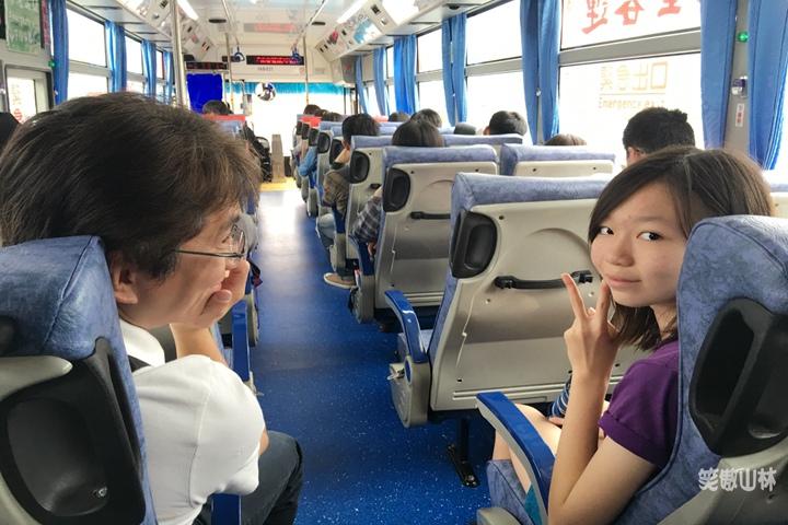 105-04-16 台北談節目事宜與採購 (3)