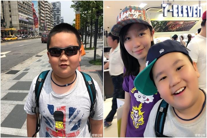 105-04-16 台北談節目事宜與採購 (6)