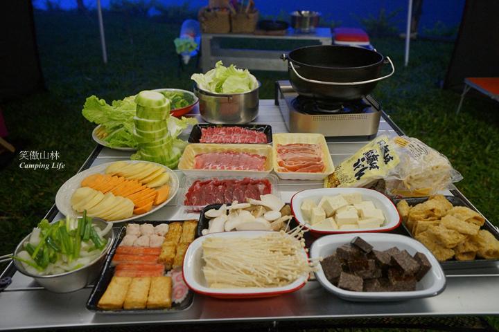 晚餐 壽喜燒 (1).JPG