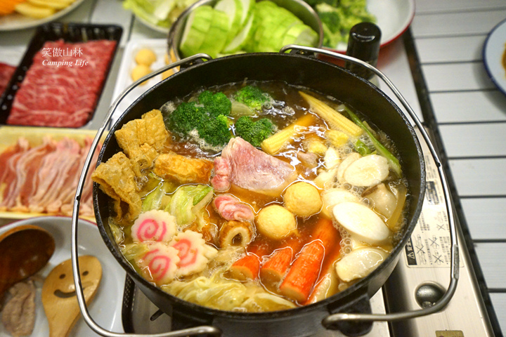 晚餐 壽喜燒 (2).jpg