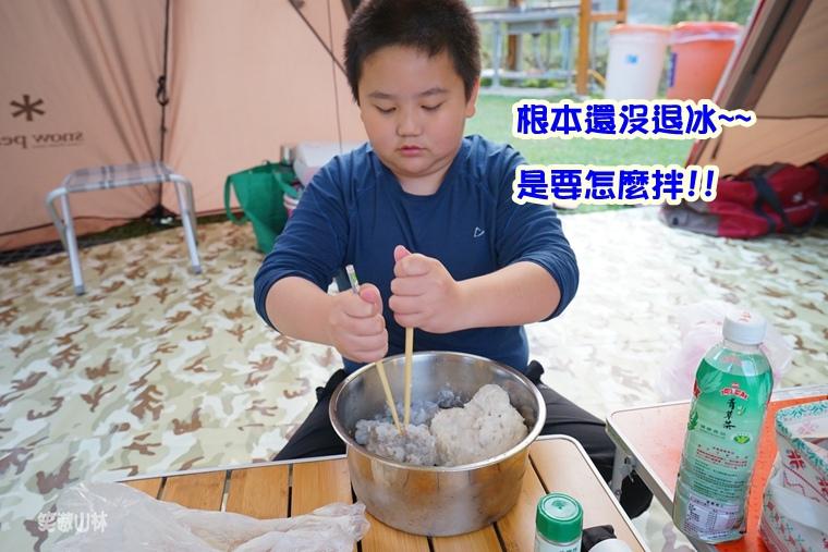 105-12-24 第83露 新竹尖石春文草堂耶誕露 (57).jpg