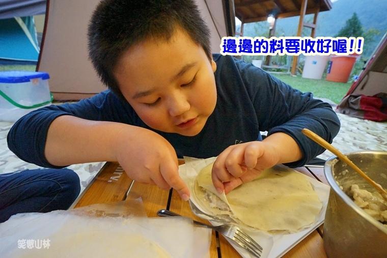 105-12-24 第83露 新竹尖石春文草堂耶誕露 (61).jpg