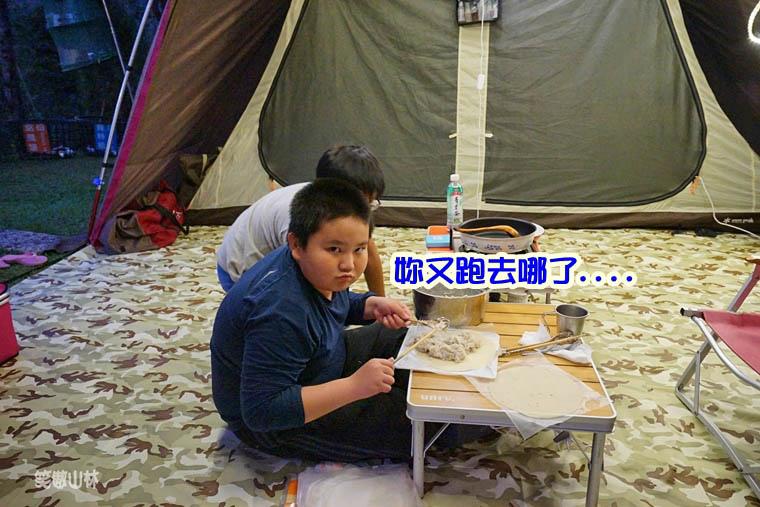 105-12-24 第83露 新竹尖石春文草堂耶誕露 (65).jpg