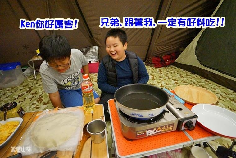 105-12-24 第83露 新竹尖石春文草堂耶誕露 (69).jpg
