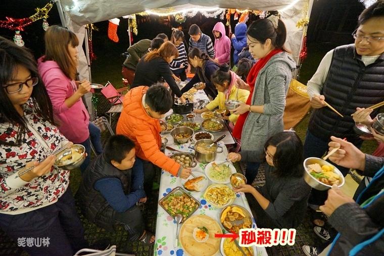 105-12-24 第83露 新竹尖石春文草堂耶誕露 (76).jpg