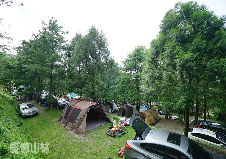 106-08-12 第99露 台中新社山居歲月-2(國二 小五暑假) (15)