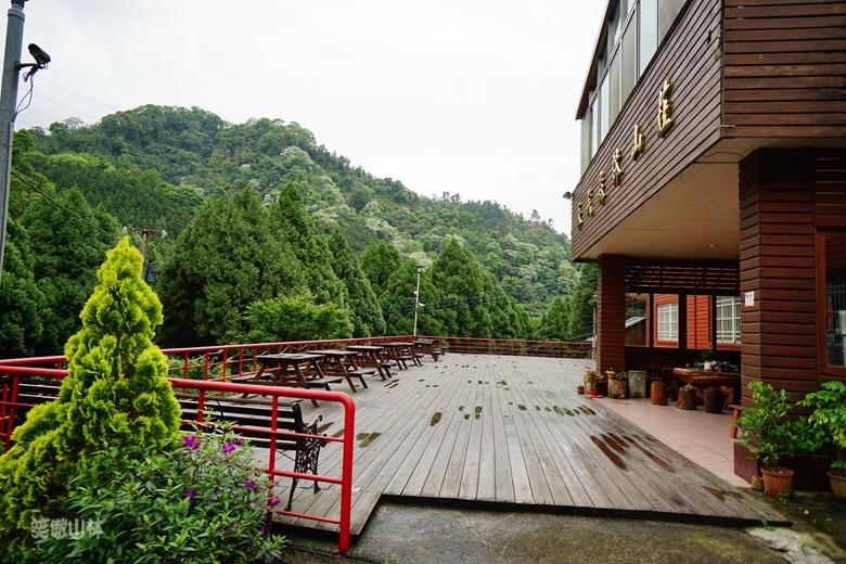 108-05-04 第124露 新竹北埔永茂森林山莊(高一&國一)  (25)