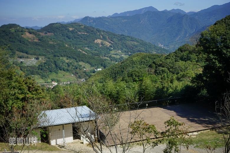 108-11-09~10 第130露 新竹尖石 天湖露營區(高二&國二) (32).JPG