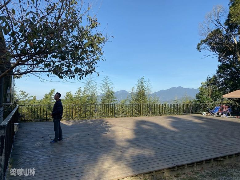 108-11-09~10 第130露 新竹尖石 天湖露營區(高二&國二) (60).jpg