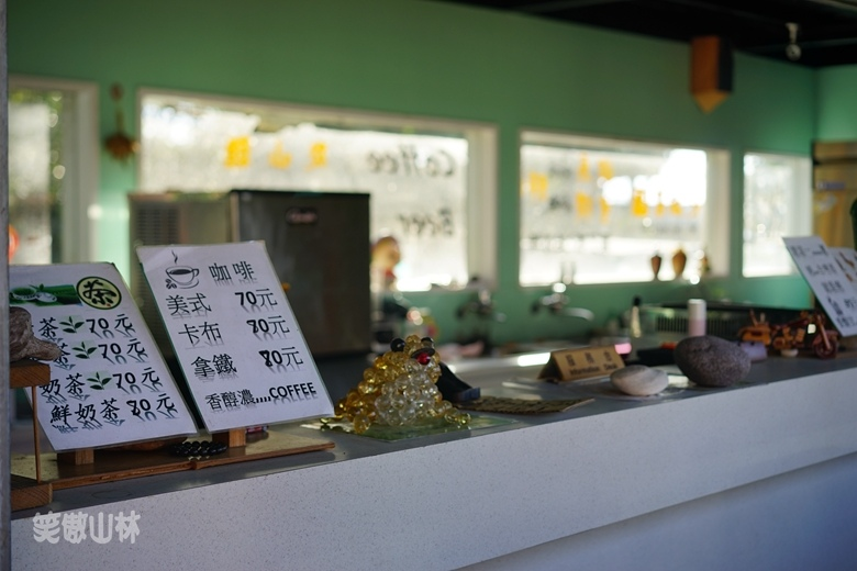 108-11-09~10 第130露 新竹尖石 天湖露營區(高二&國二) (82).JPG