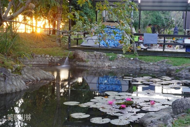 108-11-09~10 第130露 新竹尖石 天湖露營區(高二&國二) (85).JPG