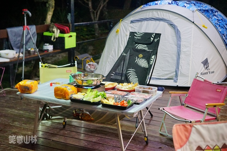 108-11-09~10 第130露 新竹尖石 天湖露營區(高二&國二) (91).JPG