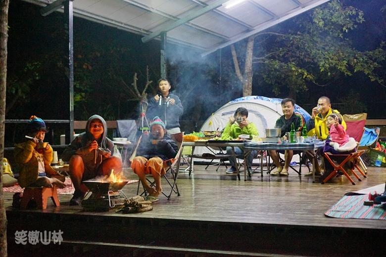 108-11-09~10 第130露 新竹尖石 天湖露營區(高二&國二) (99).JPG
